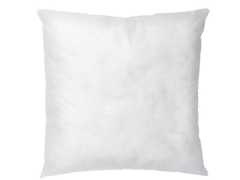 Poduszka TTTM, biały PC