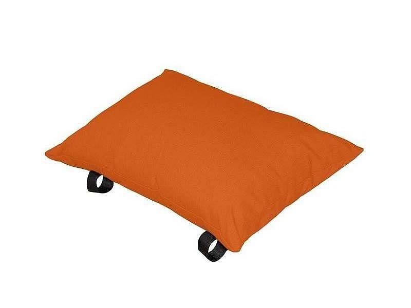 Poduszka hamakowa, Pomarańczowy PILL20