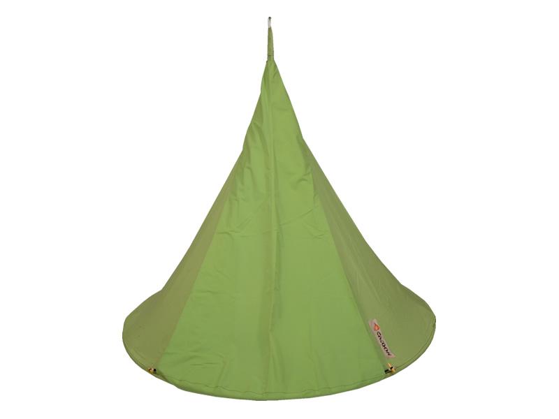 Drzwi do namiotu dwuosobowego, Leaf Green Door(2)