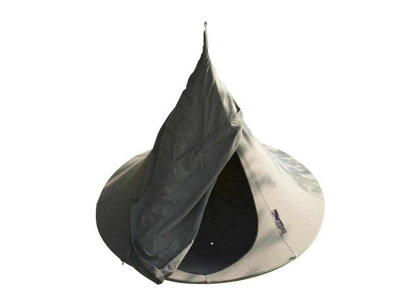 Drzwi do namiotu wiszącego jednoosobowego, Earth Olefin Single(1)