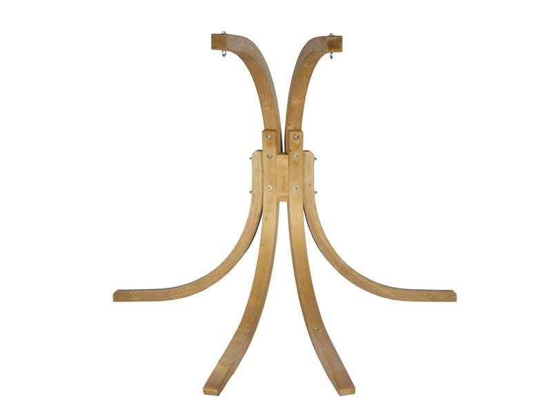 Stehen Sie für Zweisitzer Stühle
