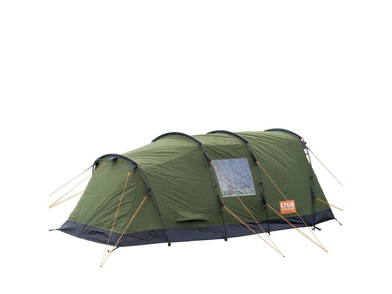 Namiot hamakowy 6-osobowy