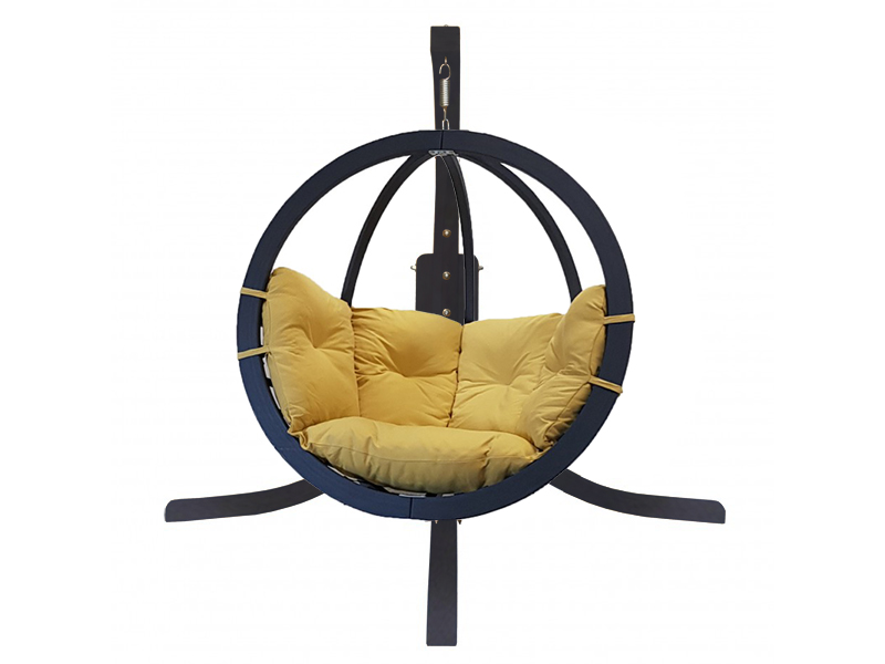 Alicante+Swing Chair Single (3)