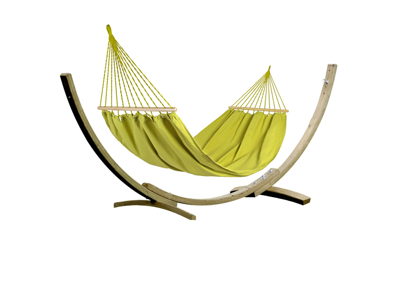 Zestaw tęczowy Parakeet Green, HS-303-Aztek