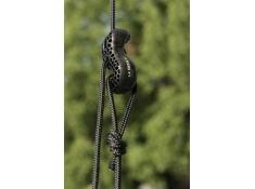 Zestaw mocujący do fotela/leżaka hamakowego Tree Rope, TR-C2 - _(2)