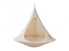 Namiot wiszący, Dwuosobowy - Natural White(00DW1)