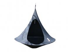 Namiot wiszący, Dwuosobowy - Anthracite(12)