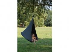 Namiot wiszący, Dwuosobowy - Anthracite(DA12)