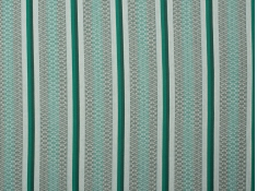 Fotel hamakowy Habana, HAL18 - zielony(X4)