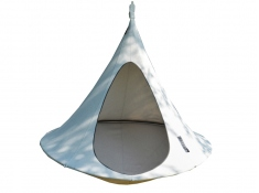 Namiot wiszący, Olefin Double - Moon(COD2)