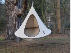 Namiot wiszący, Olefin Double - Sand(COD3)