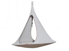 Namiot wiszący, Songo - Moon(SO2)