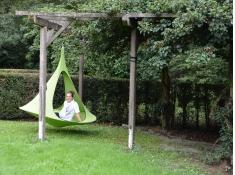 Namiot wiszący, Songo - Lime(SO6)