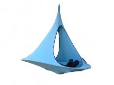 Namiot wiszący, Songo - Cyan blue(SO7)