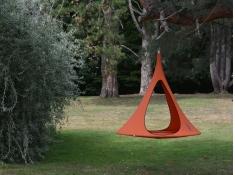 Namiot wiszący, Songo - Apricot(SO5)