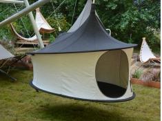 Namiot wiszący, Songo Kamelo - Moon(SOK24)