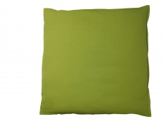 Poduszka hamakowa