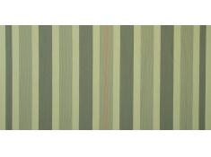 Hamak Aventura H160, AVH16 - zielony groszek(4)