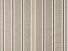 Hamak rodzinny Flora H180, FLH18 - brązowo-biały(19)