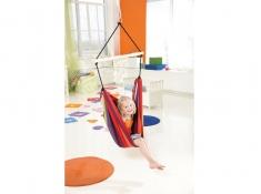 Fotel hamakowy dla dzieci, Kids Relax