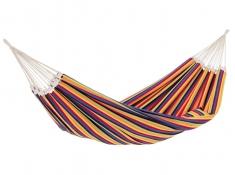 Hamak rodzinny, Paradiso - kolorowy(Tropical)