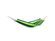 Hamak rodzinny, Paradiso - zielony(Oliva)