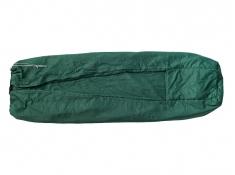 Osłona termiczna, Topquilt - zielony(Zielony)