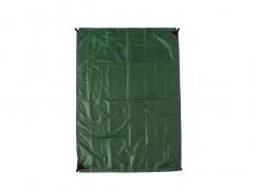 Hammock Floor, Hammock floor - Green(zielony)