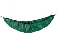 Podkład termiczny pod hamaki, Underquilt - Zielony(Zielony)