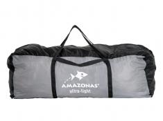 Torba podróżna, Adventure Travel Bag stone - szaro-czarny(Szary)