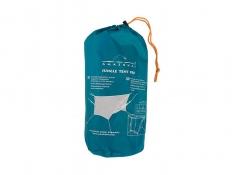 Zadaszenie do hamaka, Traveller Tarp - zielono-szary(Tent Pro)