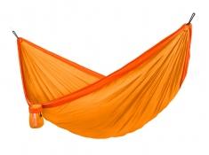Hamak Colibri H190, CLT19 - pomarańczowy(22)