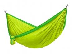 Hamak Colibri H190, CLT19 - zielony(44)