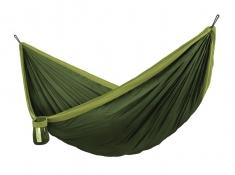 Hamak Colibri H190, CLT19 - zielony groszek(49)