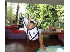 Fotel księżycowy dla dzieci, Kids Moonchair