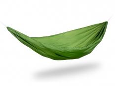 Hamak, DUCH - Olive Green(1)