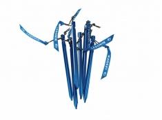 Śledź, SPIG UL - niebieski(1)