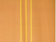 Hamak z drążkiem, KOMPLICE - pomarańczowy(17407)