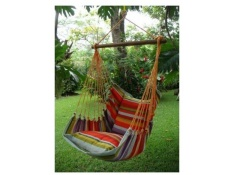 Leżak hamakowy, HCXL - Costa Rica(217)