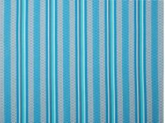 Fotel hamakowy Habana C210, HAL21 - niebieski(X3)