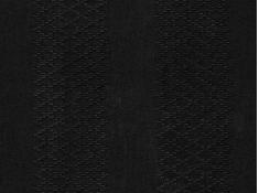 Fotel hamakowy Habana C210, HAL21 - czarny(X9)