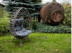 Fotel Fresco, LO.021.001