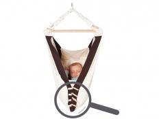 Materac do hamaka kołyski dla niemowlaka, Kangoo, Baby Hammock Mattress
