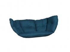 Poduszka hamakowa duża, Poducha Swing Chair Double - Zielony(3)
