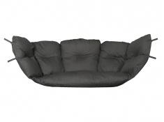 Poduszka hamakowa duża, Poducha Swing Chair Double (3)