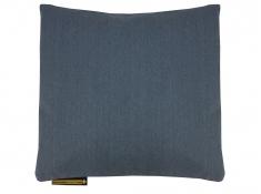 Poduszka hamakowa duża, HP-2 - jeans(312)