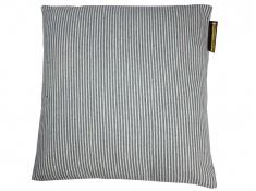 Poduszka hamakowa duża, HP-2 - niebiesko-kremowy(0313)