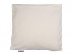 Poduszka hamakowa duża, HP-2 - naturalny(329)