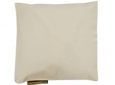 Poduszka hamakowa duża, HP-2 - ecru(209)