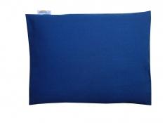 Poduszka hamakowa duża, HP - Granatowy(113)